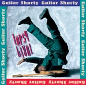 guitar shorty - It All Went Down the Drain