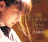 Golden Best ~15th Anniversary~
