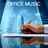 Office Music: Office Music for the Workplace - Office Music Specialists