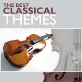 Sinfonie Nr. 5 (1. Allegro Con Brio, C-moll, Op. 67) artwork