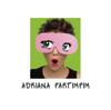 Fico Assim Sem Você - Adriana Partimpim