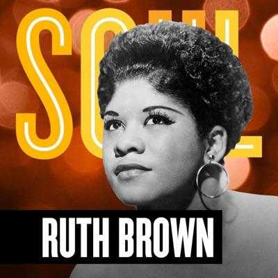Soul - Ruth Brown