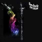 Tim Davis - Love Has Come