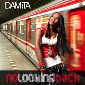 Damita - No Looking Back