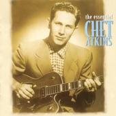Chet Atkins - Chet's Medley