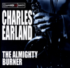 More Today Than Yesterday - Charles Earland