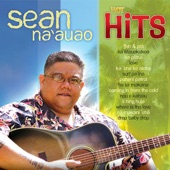 Sean Na'auao - Coming In from the Cold