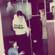 Arctic Monkeys - Humbug (Bonus Track Version)