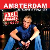 Amsterdam (Single Version)