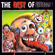 Various Artists - Best of Rotterdam Records 1