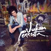 If I Ever Feel Better - Single