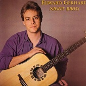 Ed Gerhard - Crow