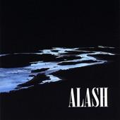 Alash Ensemble - Alash