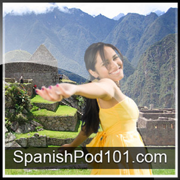 Learn Spanish - Level 7: Intermediate Spanish, Volume 1: Lessons 1-20: Intermediate Spanish #1 (Unabridged)