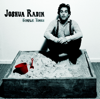 Joshua Radin - Simple Times  artwork