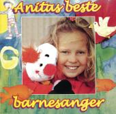 Anitas Beste Barnesanger
