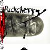 Buckcherry - Sorry artwork