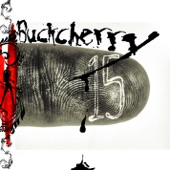 Buckcherry - Sunshine
