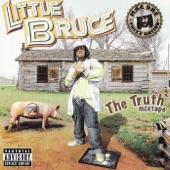 Little Bruce - Hate It (feat. Dubee)