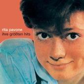 Rita Pavone - Il Geghegè
