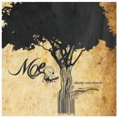 moe. - All Roads Lead To Home