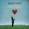 MercyMe - The Generous Mr. Lovewell (Deluxe)  artwork