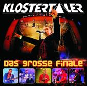 Das grosse Finale (Live 2010)