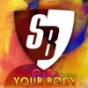 Your Body (feat. Betim B)