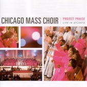 Chicago Mass Choir - Jesus Promised