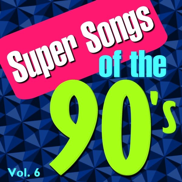 MP3 Songs Online:♫ Earthbound - PMC All-Stars album Super Songs of the 90's Vol 6. Pop,Music listen to music online free without downloading.
