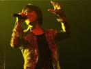 SWEET REVOLUTION (TOUR 2007
