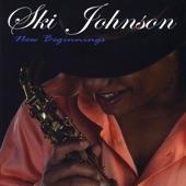 Ski Johnson - Miles and Me