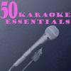 Landslide  (Karaoke Instrumental Track) [In the style of Dixie Chicks] - ProSound Karaoke Band