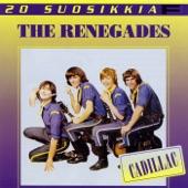The Renegades - Thirteen Women