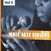 Horace Silver - Senor Blues (Vocal Version) (2000 Digital Remaster)