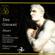 Mozart: Don Giovanni - Vienna Philharmonic, Vienna Philharmonic Choir & Wilhelm Furtwängler