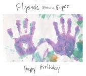 Happy Birthday (Rob's Mix Version)