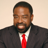 Les Brown - It's Necessary  artwork
