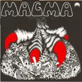 Magma - Malaria