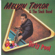 Merry Christmas Baby - Melvin Taylor