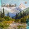 Vancouver Chamber Choir & Jon Washburn - 2 Rossetti Songs: II. Remember artwork