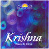 Krishna - Art of Living