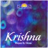 Achutam Keshvam