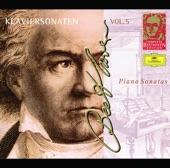 "Ludwig Van Beethoven (composer), Wilhelm Kempff (artist) - Beethoven: The 32 Piano Sonatas - Disc 5 - Piano Sonata No.18 in E flat, Op.31 No.3 -""The Hunt"" - 4. Presto con fuoco"