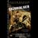 Faith Hunter - Skinwalker: Jane Yellowrock, Book 1 (Unabridged)