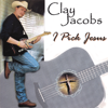 I Pick Jesus - Clay Jacobs