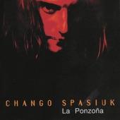 Chango Spasiuk - Canto A Ñande Reta