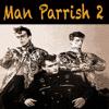 Man Parrish - Man Parrish 2 artwork