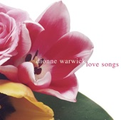 Dionne Warwick - Dionne Warwick - No Night So Long