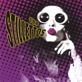 The Stillettos - Pink Stillettos